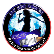 Live Band Karaoke - Milwaukee
